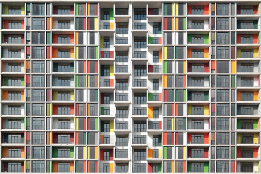 Photo THIS IS HAPPENNING II - Yener TORUN