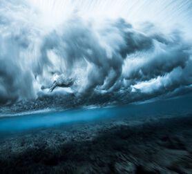Photo Path - Mark Tipple