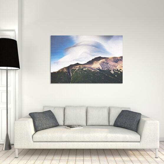 Photo Stairway to Heaven - Jakub Polomski