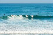 Hikkaduwa Surfers 3
