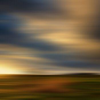Photo Landscape 1 - Nicole Holz