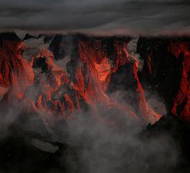 Photo Aiguilles de Chamonix - Alexandre Deschaumes