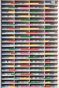 Photo DNA II - Yener TORUN