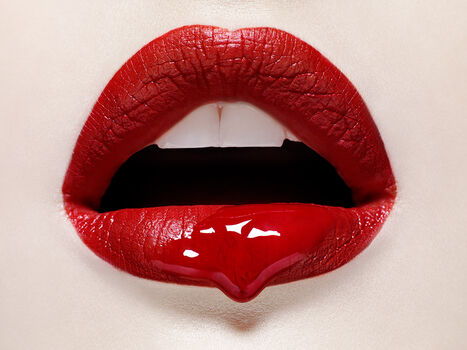 Photo LIPS II - Rasmus Mogensen