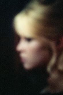 Brigitte Bardot - Vie Privée