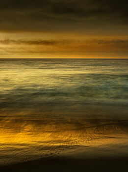 Photo SEASCAPE VI - Antti Viitala