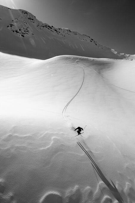 Photo Ephermeral - Mark Fisher
