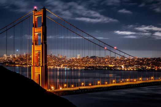 Photo Stand of Art - Ali Erturk