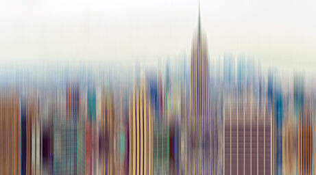TRANSITUS MANHATTAN 7