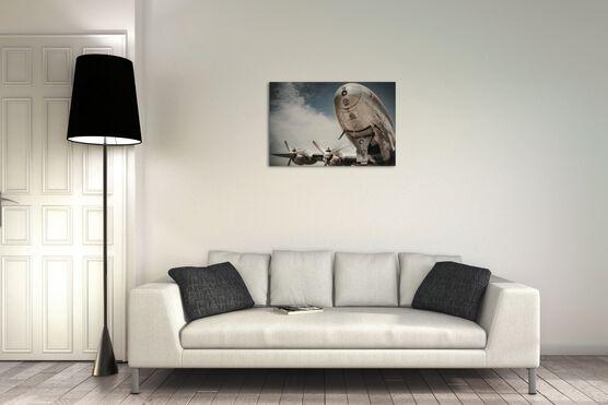 Photo METALIC ART - Olivier Lavielle