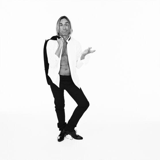 Photo So What? - Xavier Martin