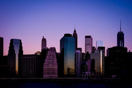 Photo Pink - Vincent Garnier
