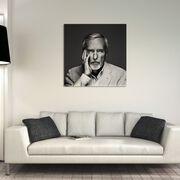 Denis Hopper