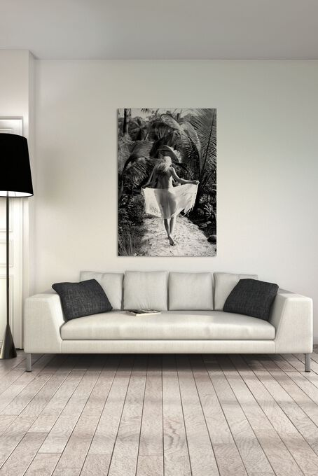 Photo FAUX-SEMBLANT - GUILLAUME GIRARDOT