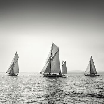 Photo Yachts, Saint-Tropez - Jonathan Chritchley