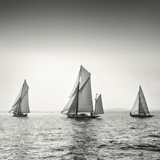 Photo Yachts, Saint-Tropez - Jonathan Chritchley
