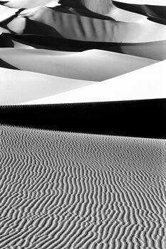 Photo Zagado - Jean-Marc Durou