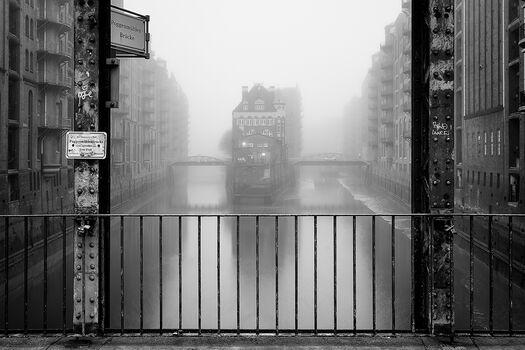 Photo WASSERSCHLOSS - Alexander Schönberg