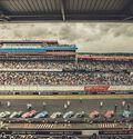 Photo Le Mans classique V - Laurent Nivalle