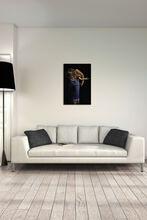 Retrato 55