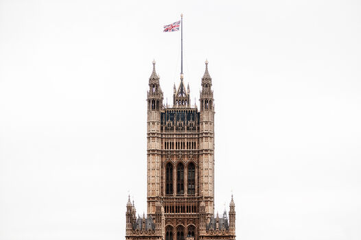 Photo VICTORIA TOWER - LDKPHOTO