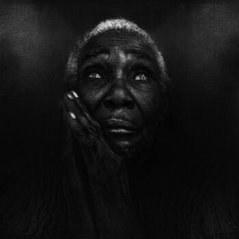 Photo Miami - Lee Jeffries