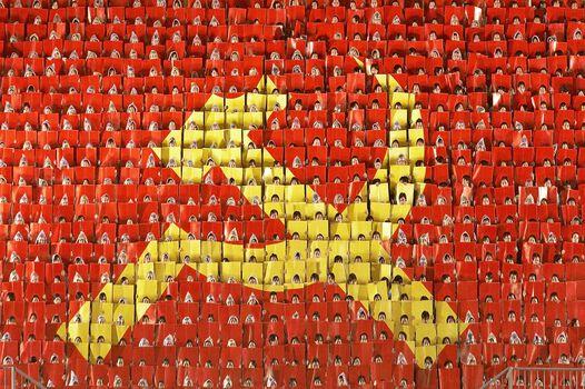 Photo Communism - Dang Ngo