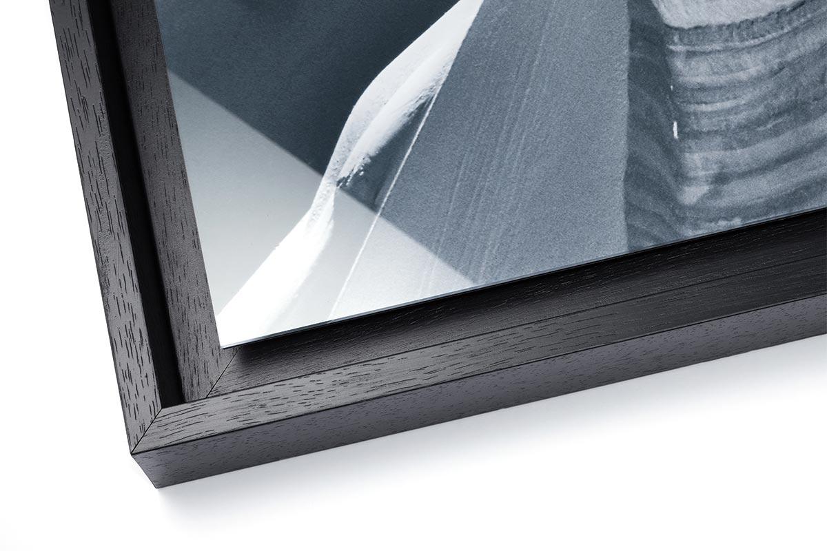 nos formats et finitions yellowkorner. Black Bedroom Furniture Sets. Home Design Ideas